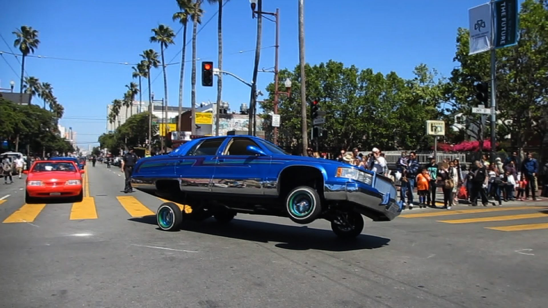 Res: 1920x1080, Lowrider. Home · Car; Lowrider