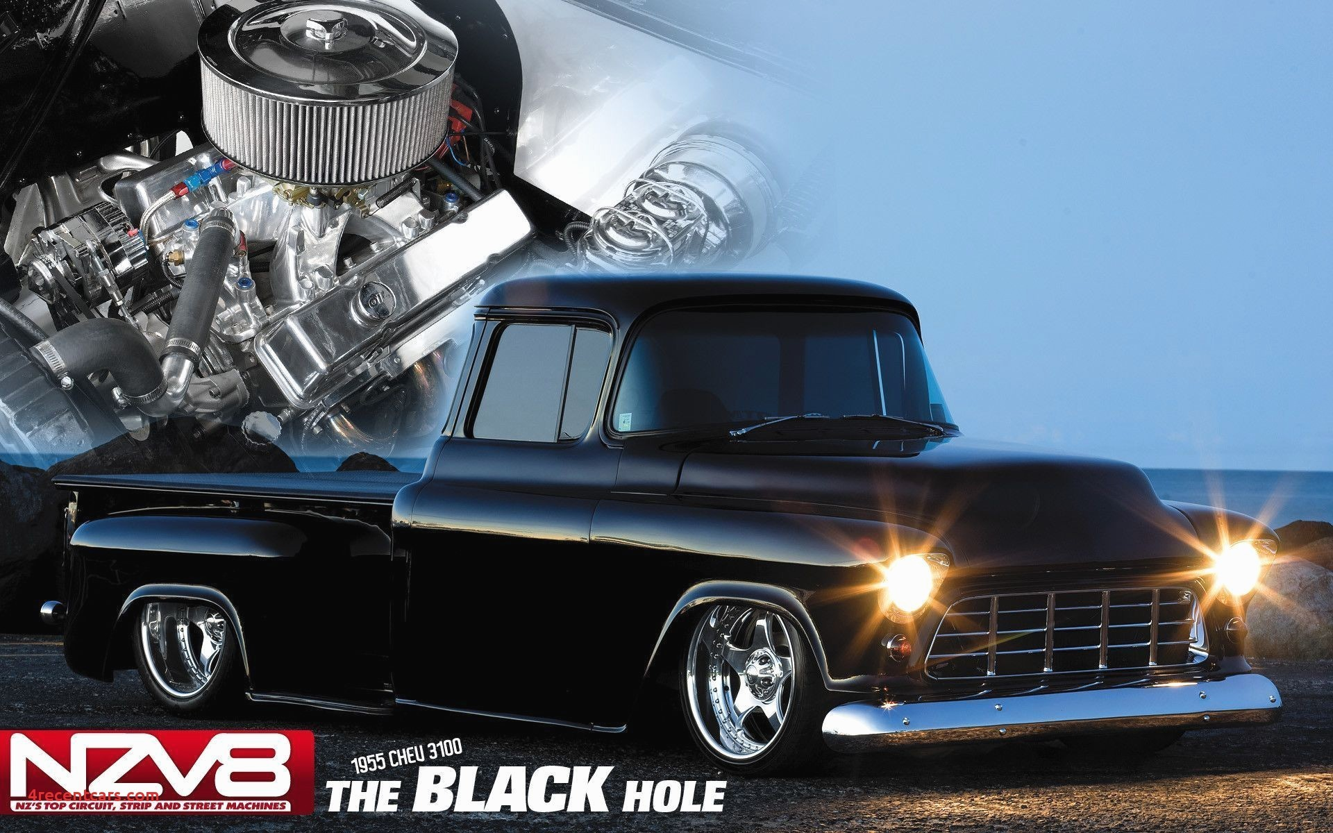 Res: 1920x1200, lowrider cars wallpapers wallpapers browse