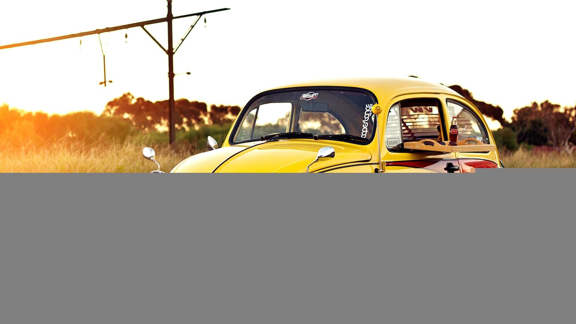 Res: 1920x1080, Car Wallpaper