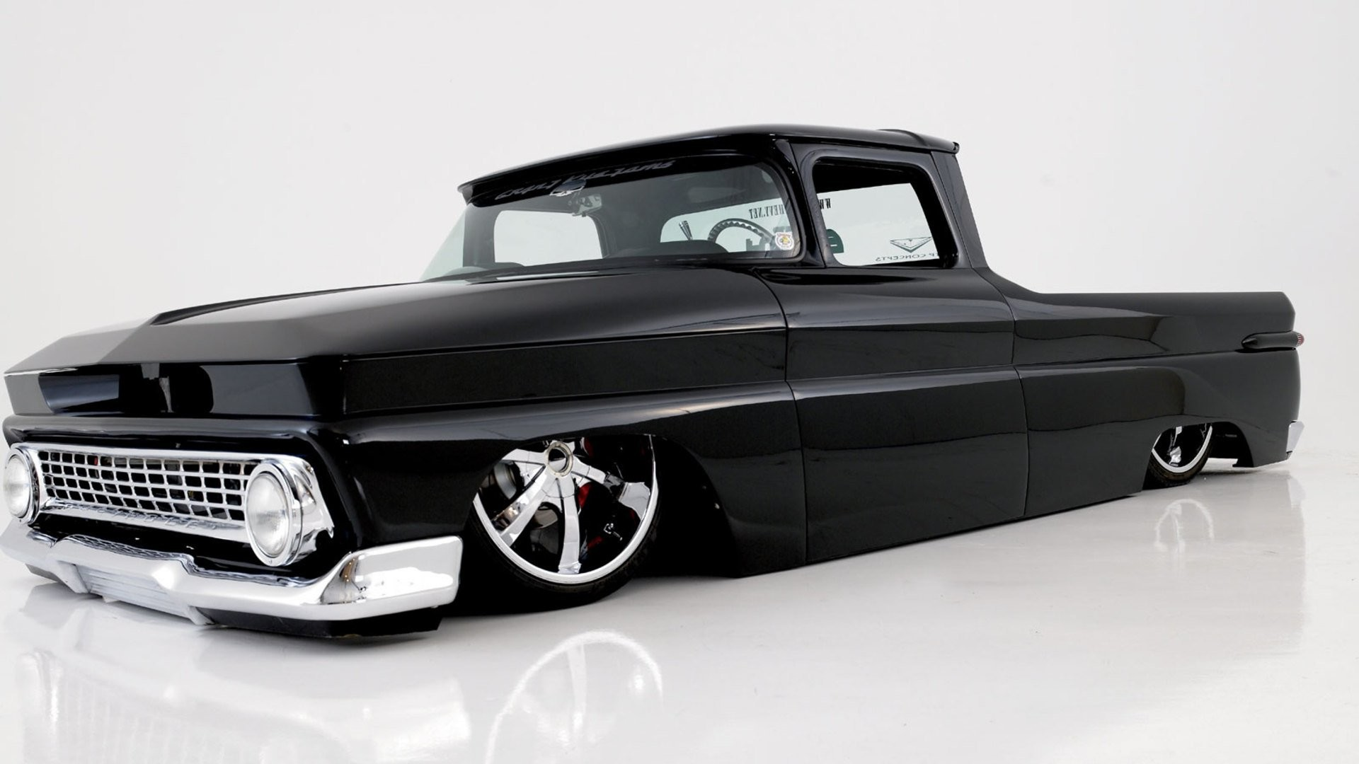 Res: 1920x1080, Vehicles - Lowrider Wallpaper