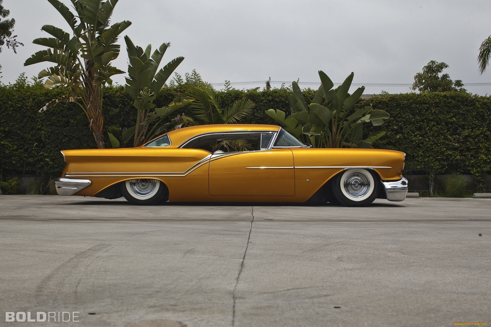 Res: 2000x1333, 1957 Oldsmobile Custom lowrider classic cars wallpaper |  | 71344  | WallpaperUP