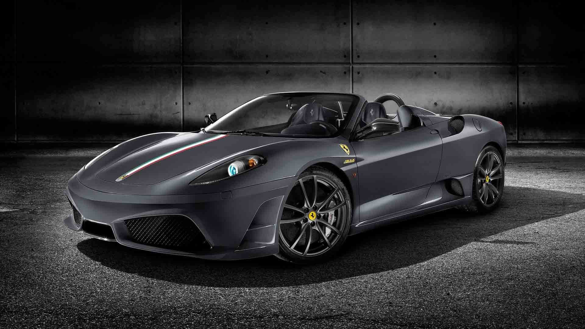 Res: 1920x1080, Best Collection Of Ferrari Exotic Car Wallpapers Lowrider Car Pictures