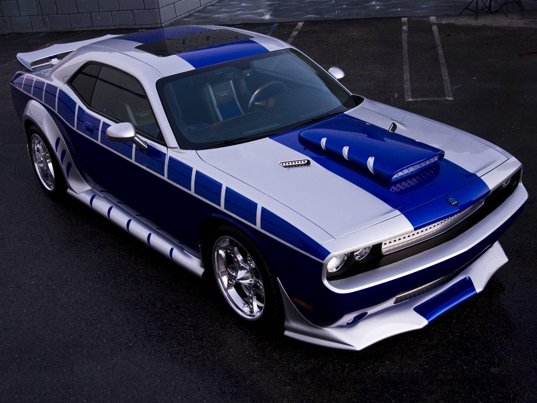 Res: 2048x1536, Free Download Dodge Challenger Mopar Hd Wallpaper Lowrider Car .