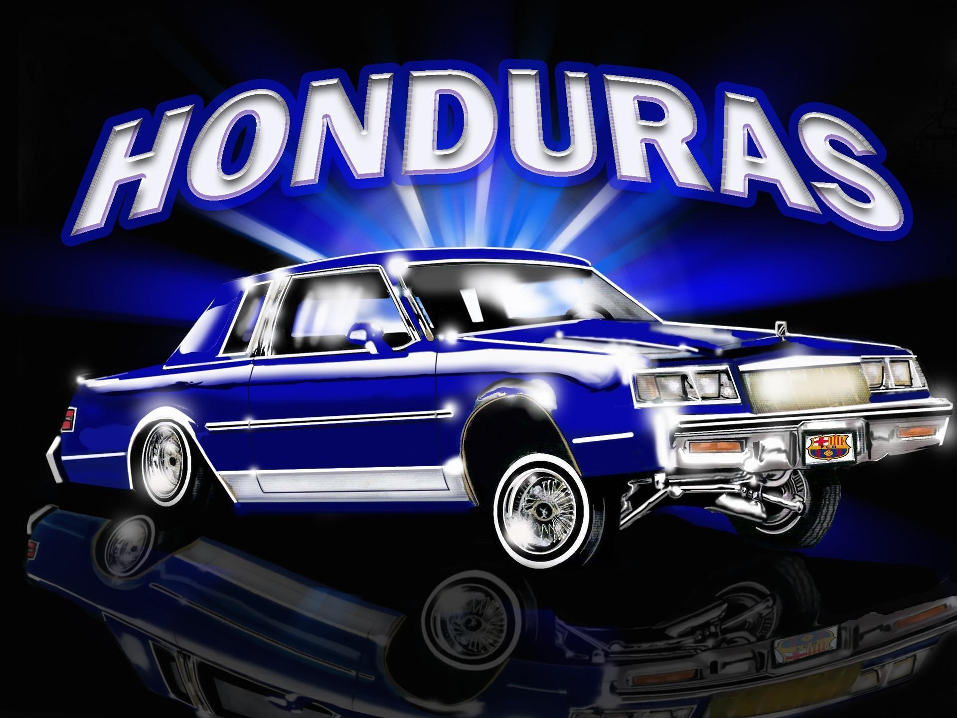 Res: 1920x1440, Honduras HD desktop wallpaper : Widescreen : High Definition : Fullscreen