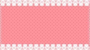 Pink Lace wallpapers