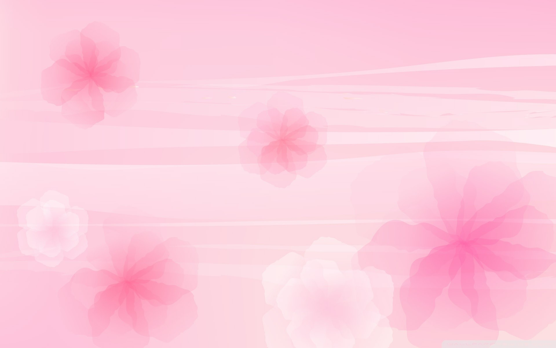 Res: 1920x1200, Pastel Lace Backgrounds Tumblr Lights You Themes Displaying Images For Pink  Nursing Background
