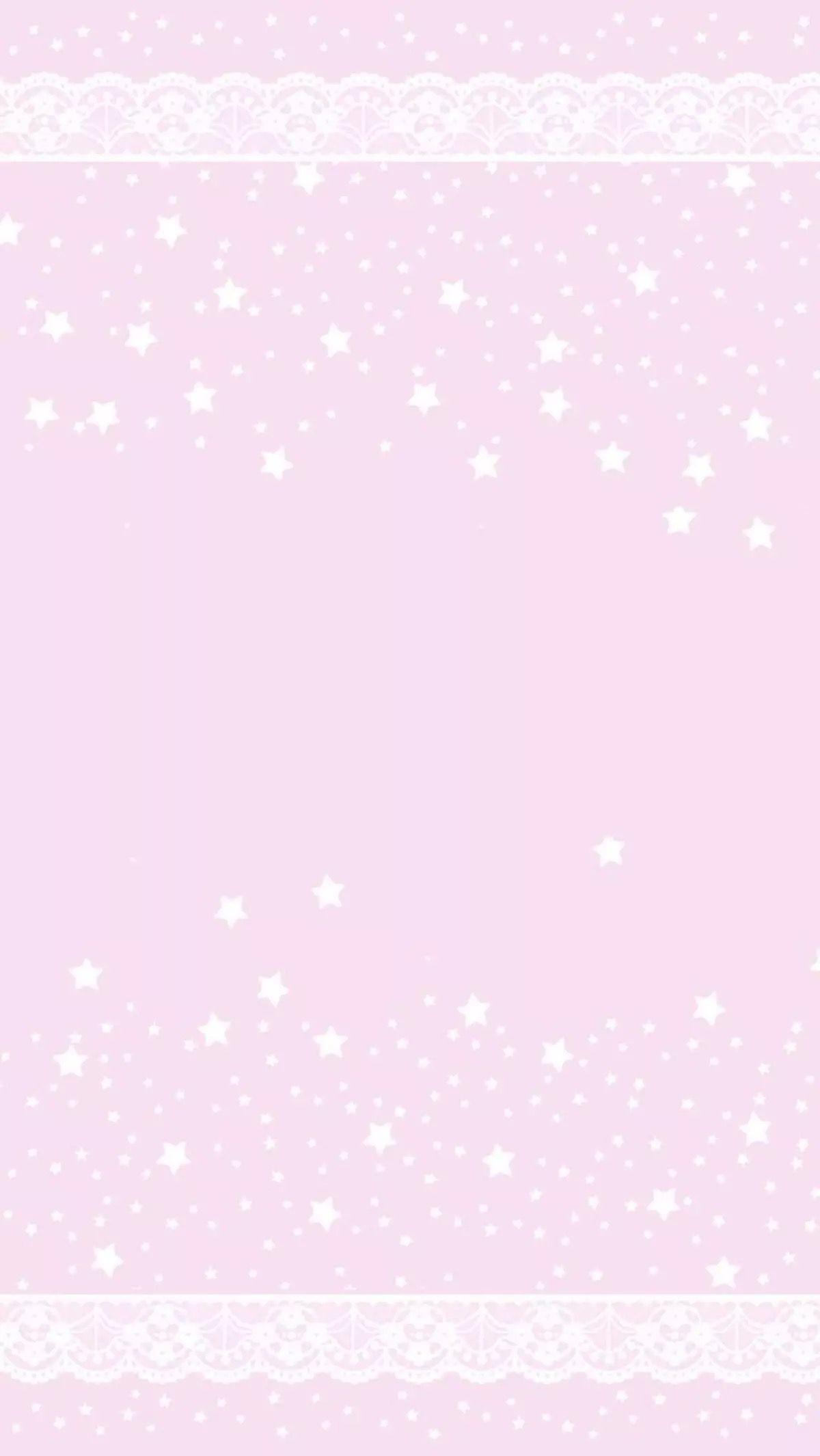 Res: 1200x2130, Kawaii Wallpaper, Pink Wallpaper, Pattern Wallpaper, Mobile Wallpaper, Wallpaper  Backgrounds, Iphone Wallpapers, Kawaii Art, Pattern Art, Bg Pastel