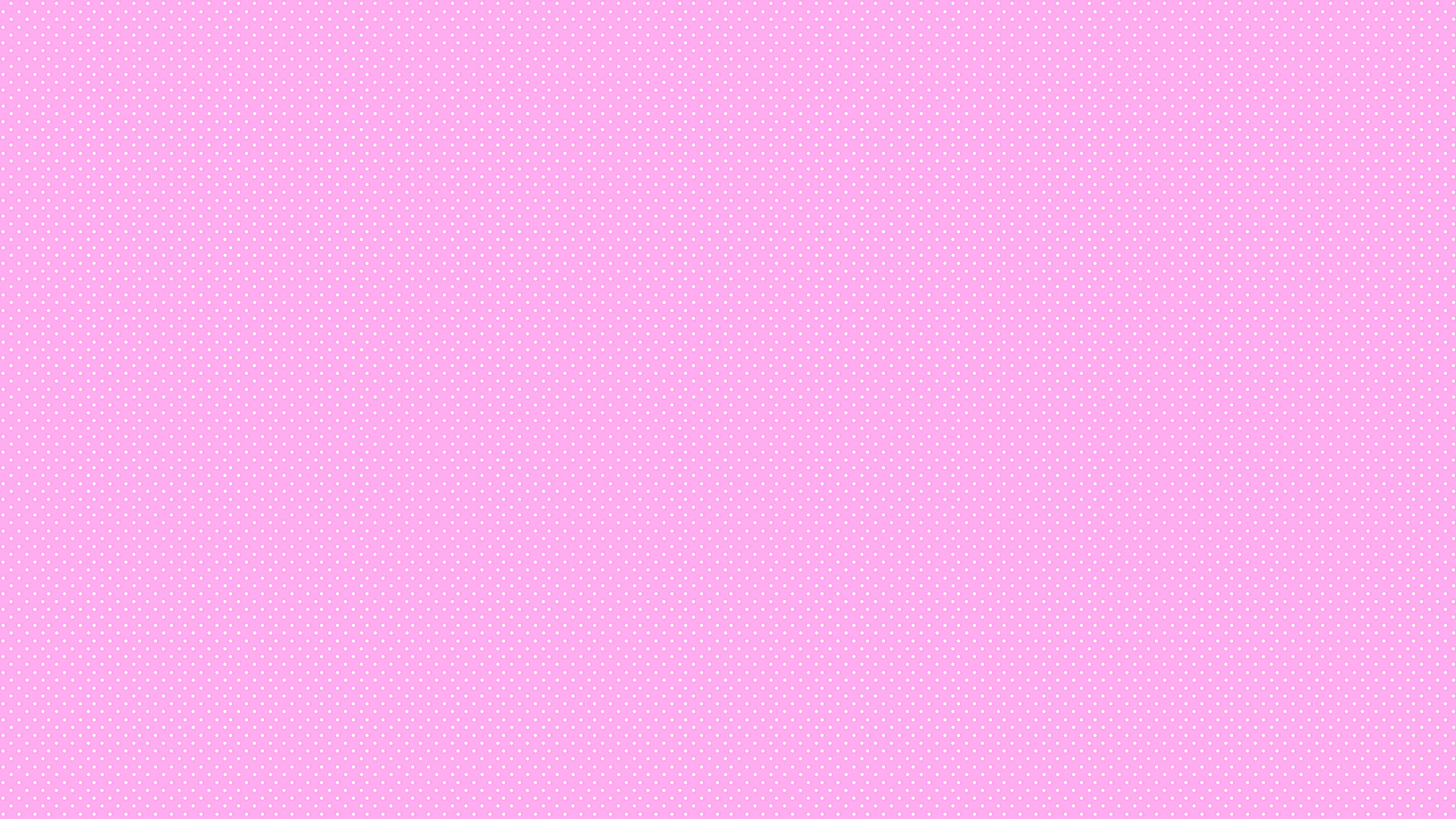 Res: 2560x1440, Pink Backgrounds Wallpaper Wallpapersafari Pastel Dots Desktop Is Easy Just  Save The. house of plan ...