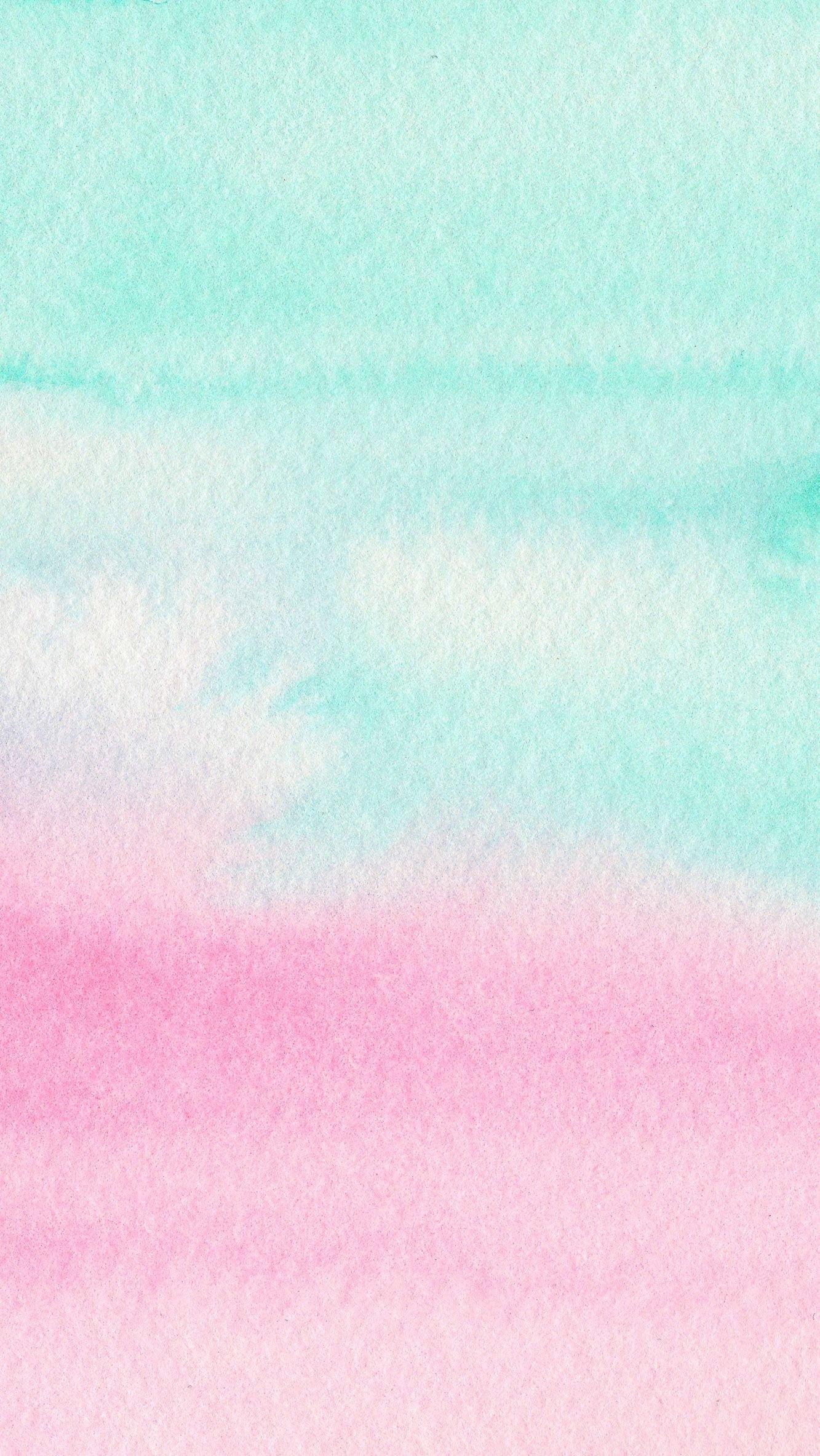 Res: 1333x2367, ... Ombre Tumblr Background New Wallpaper 005 iPhone 1 333—2 367 Pixels ...