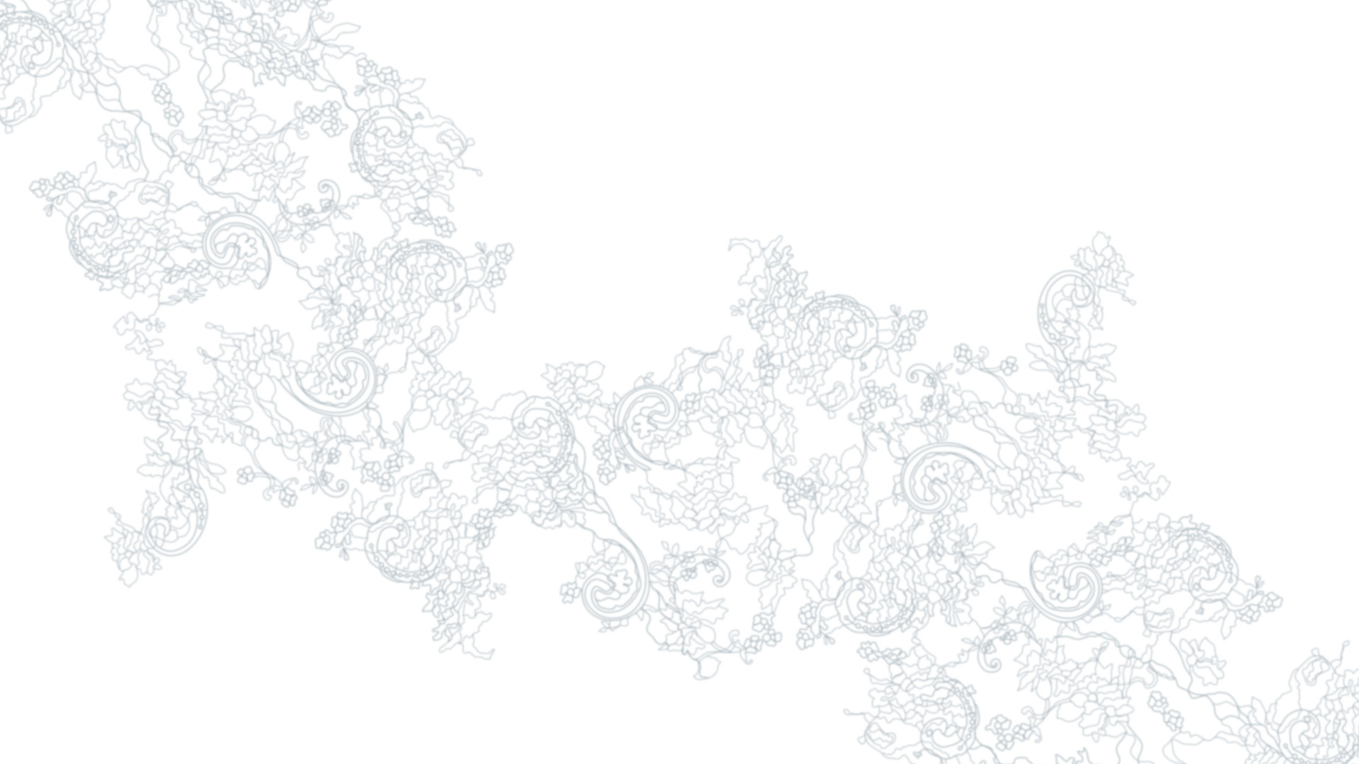 Res: 1920x1080, White Lace HD Wallpapers