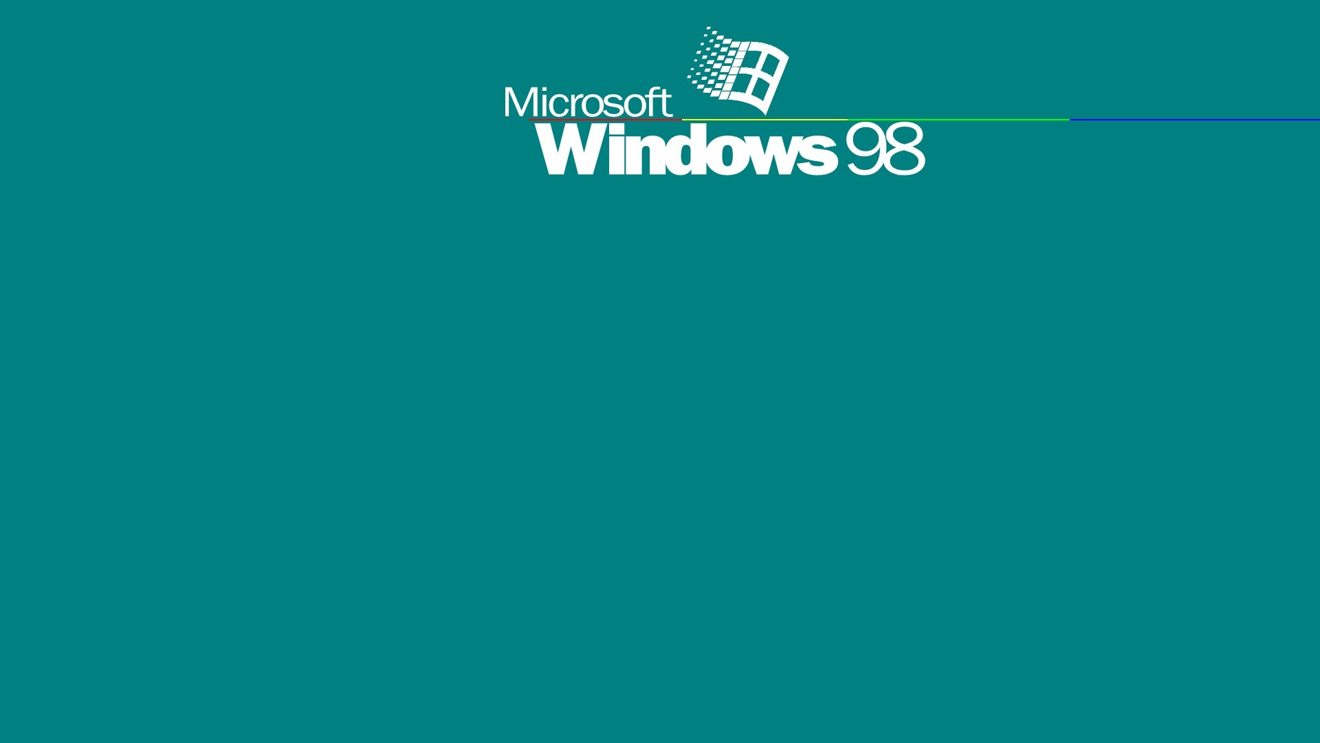 Res: 1920x1080, windows ...