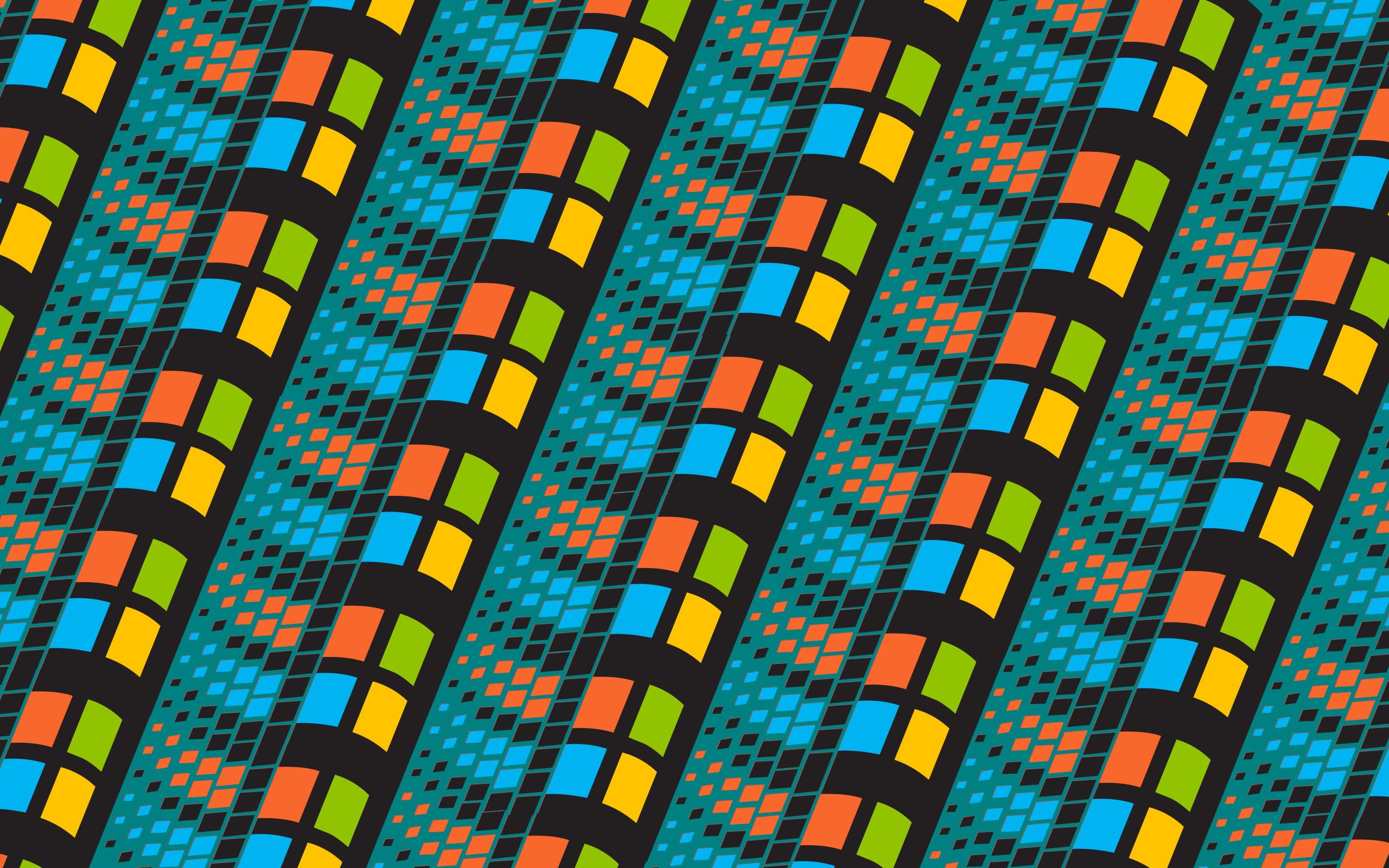 Res: 2560x1600, This windows 95' aesthetic wallpaper i spent too long making []  (i.redd.it)