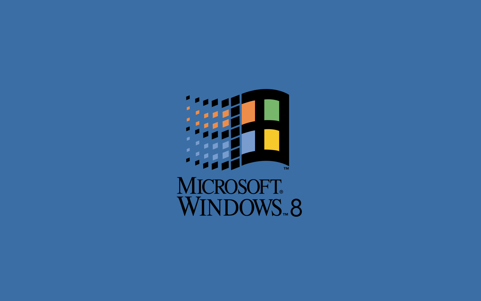 Res: 1920x1200, ... favorite wallpaper windows 8.