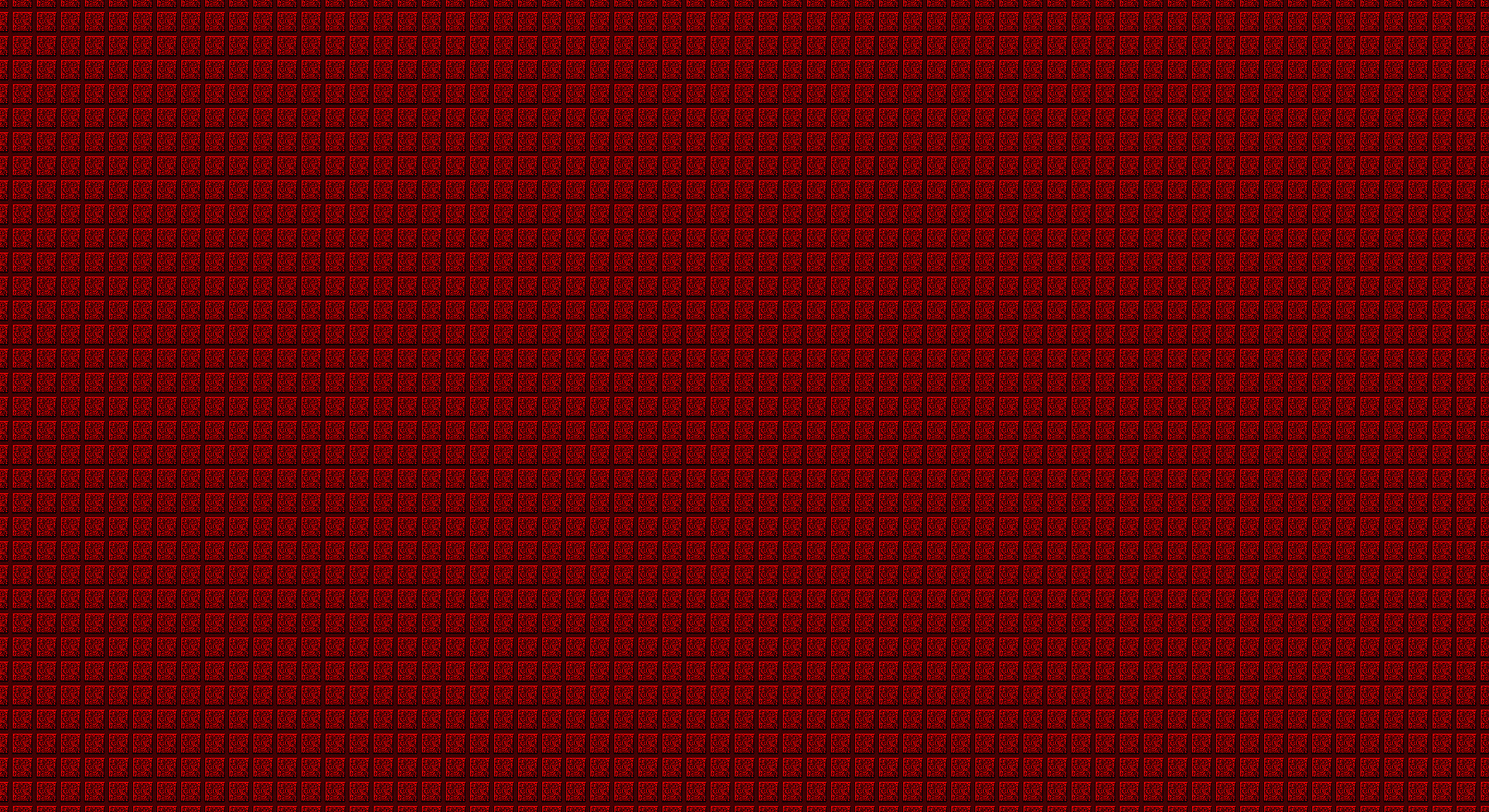 Res: 1980x1080, Abstract - Red Pattern Wallpaper