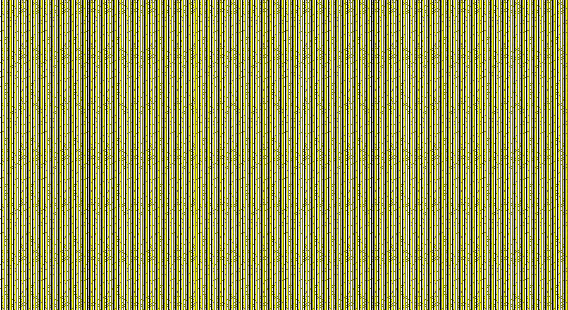 Res: 1980x1080, Abstract - Yellow Pattern Wallpaper