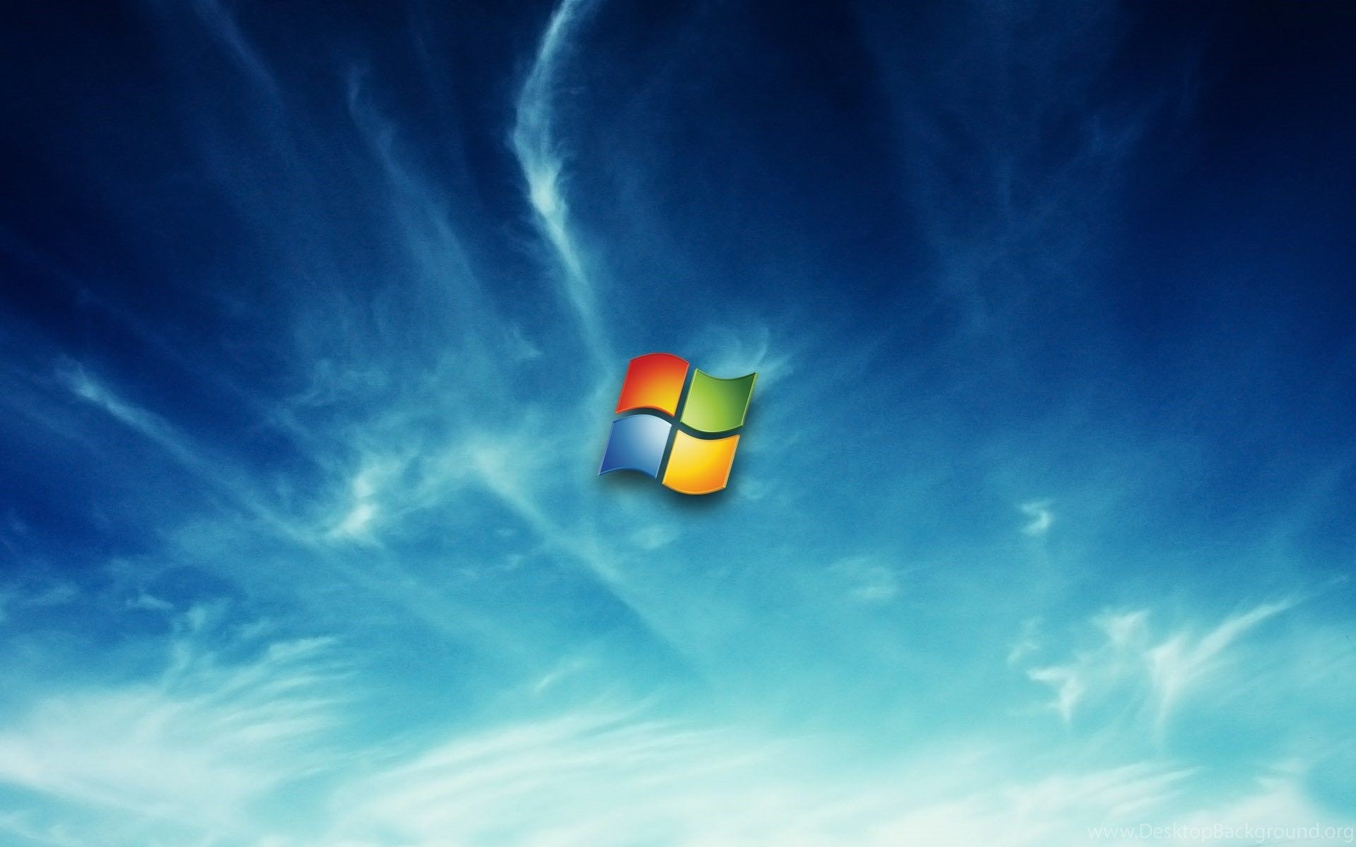 Res: 1920x1200, Original Windows 95 Wallpaper - ModaFinilsale