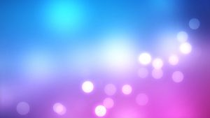 Purple Ombre wallpapers