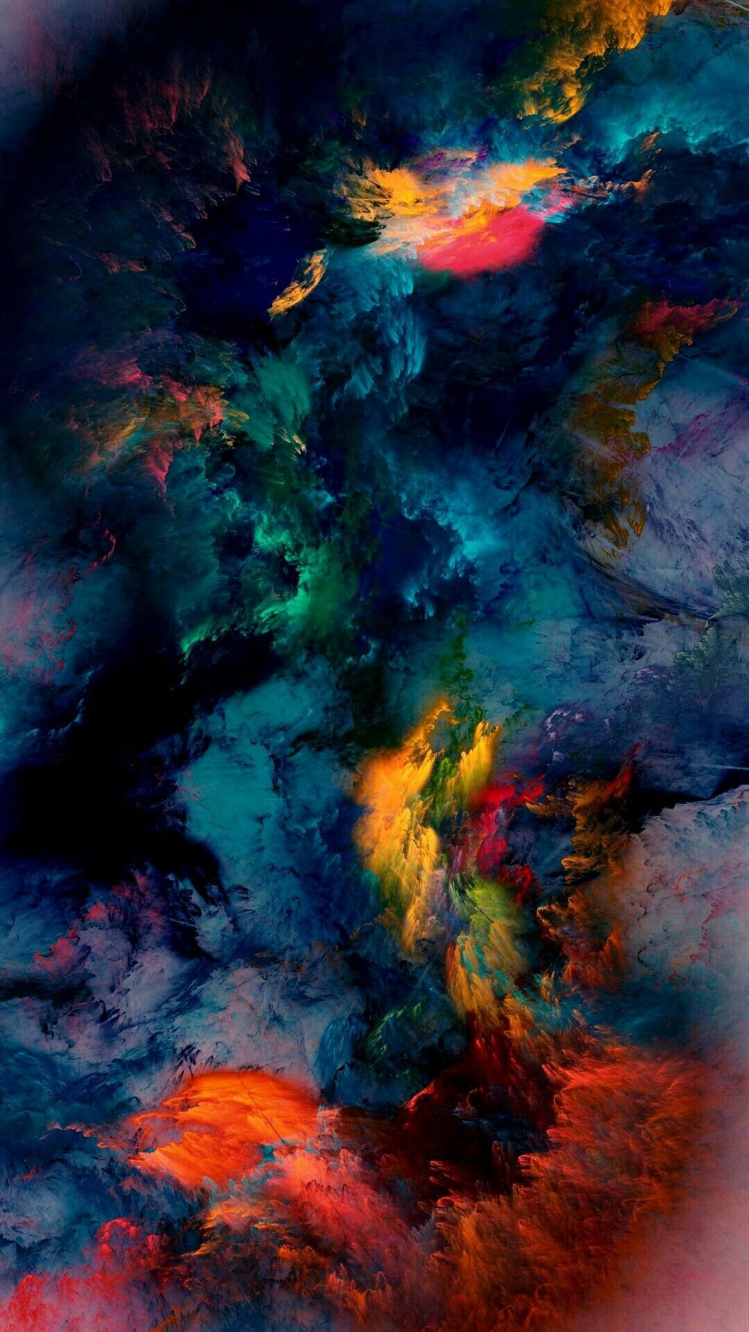 Res: 1080x1920, Ios 11 Wallpaper, Indie Art, Hipster, Free, Ideas, Board, Hipsters, Thoughts