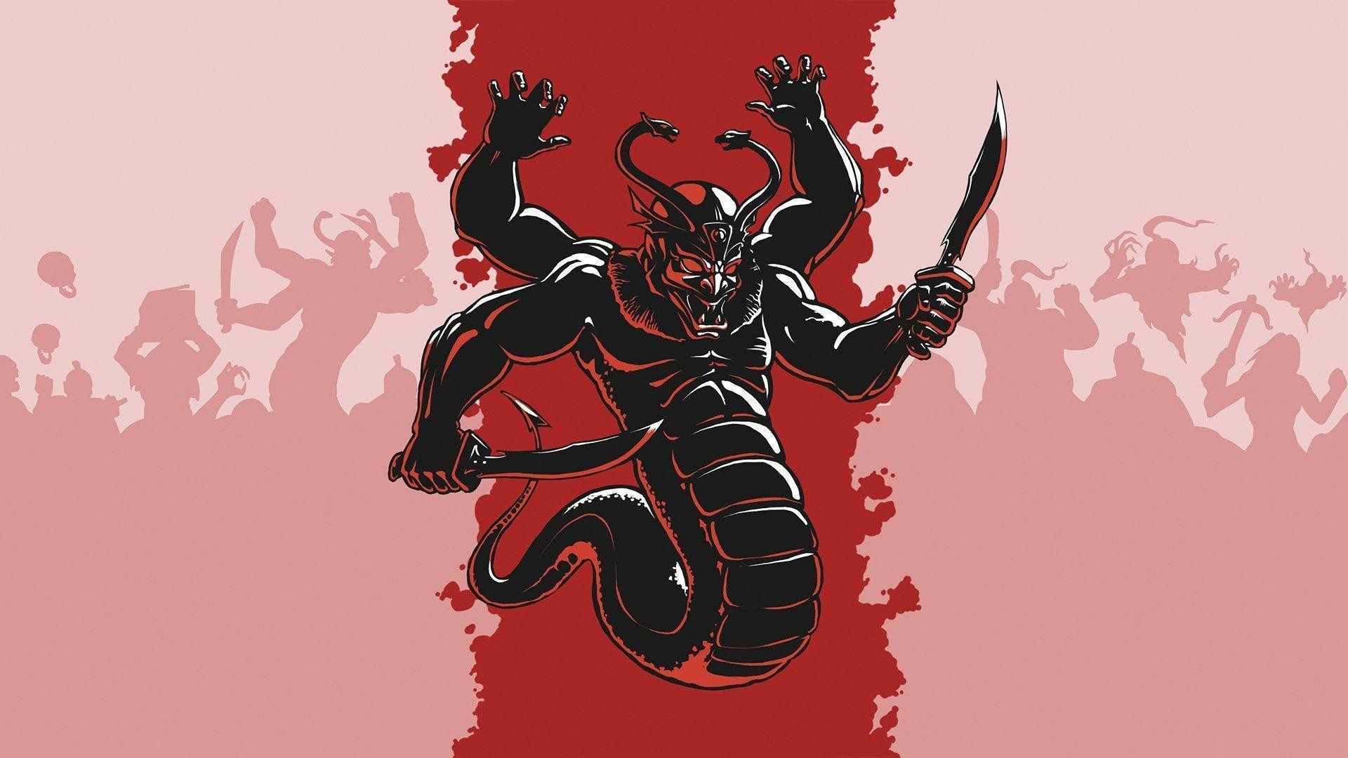 Res: 1920x1080, Shadow Fight Wallpaper - WallpaperSafari