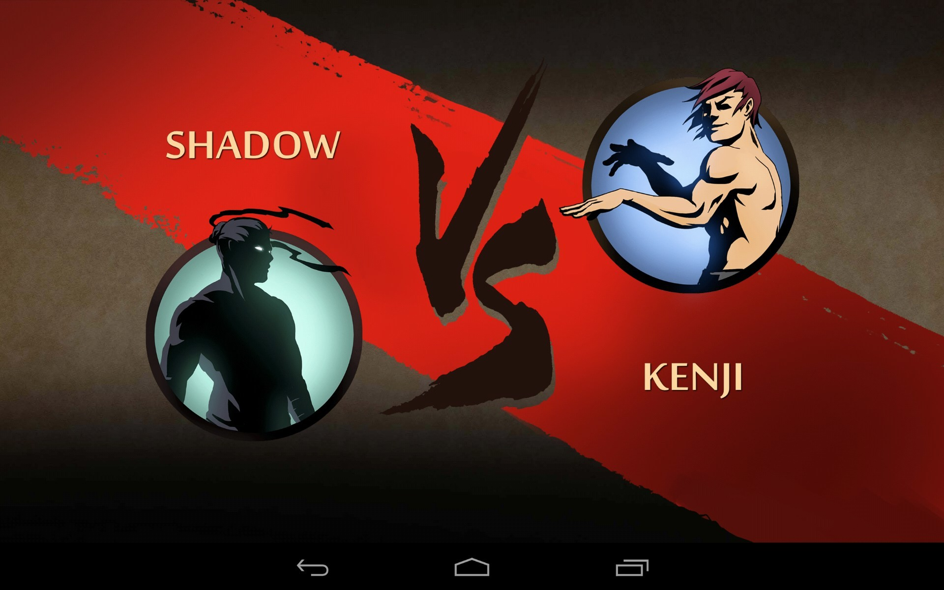 Res: 1920x1200, Shadow Fight 2