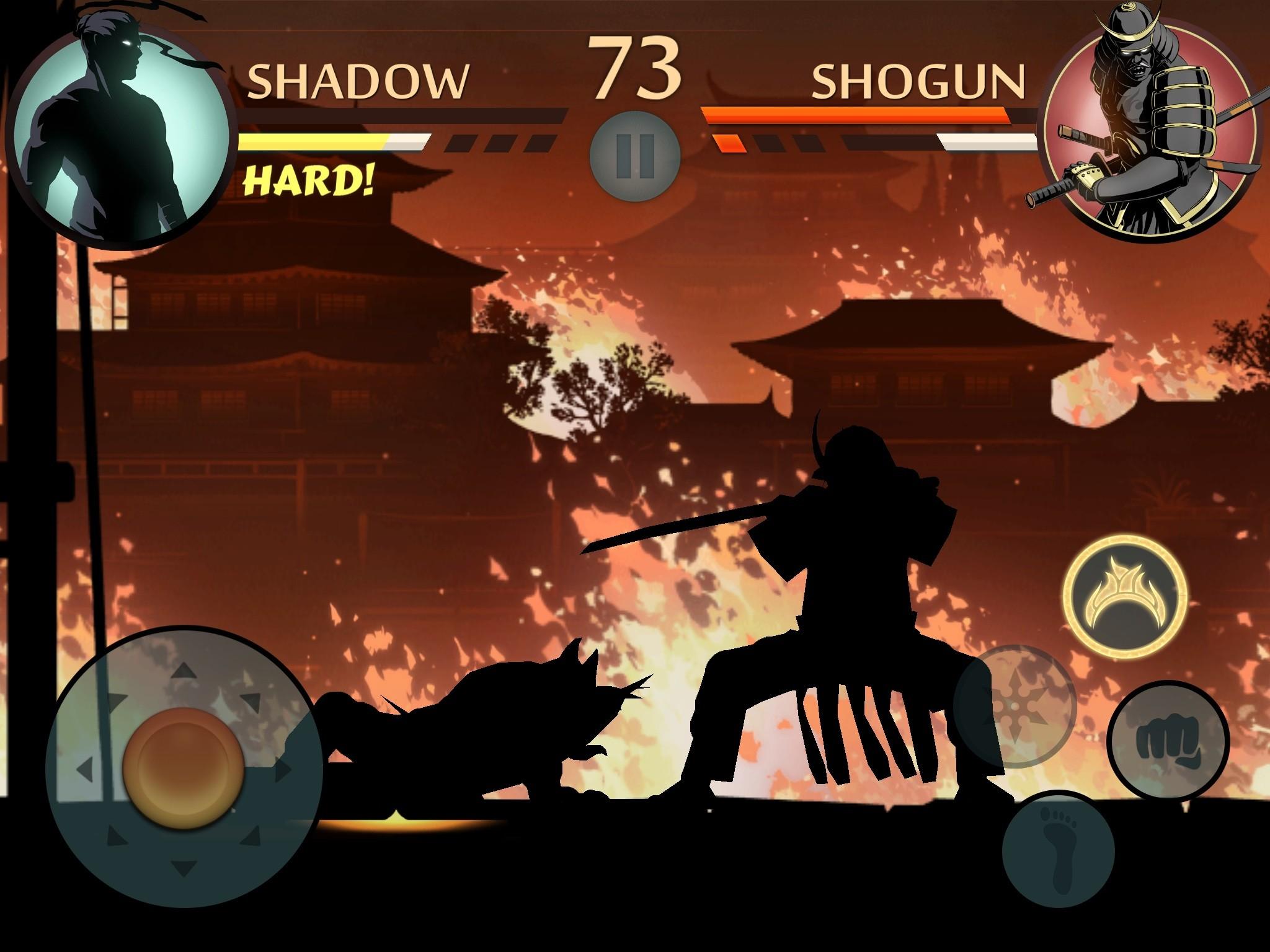 Res: 2048x1536, Shogun Boss Fight.jpg