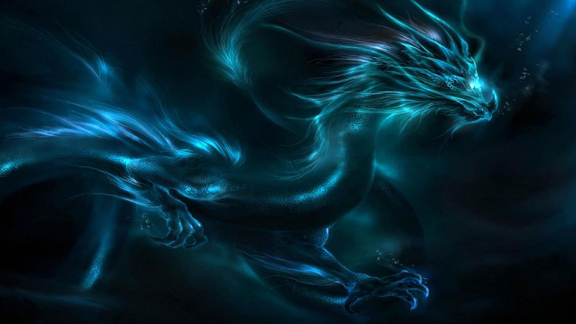 Res: 1920x1080, HD Cool Dragons Pics - Download Free - 228502286