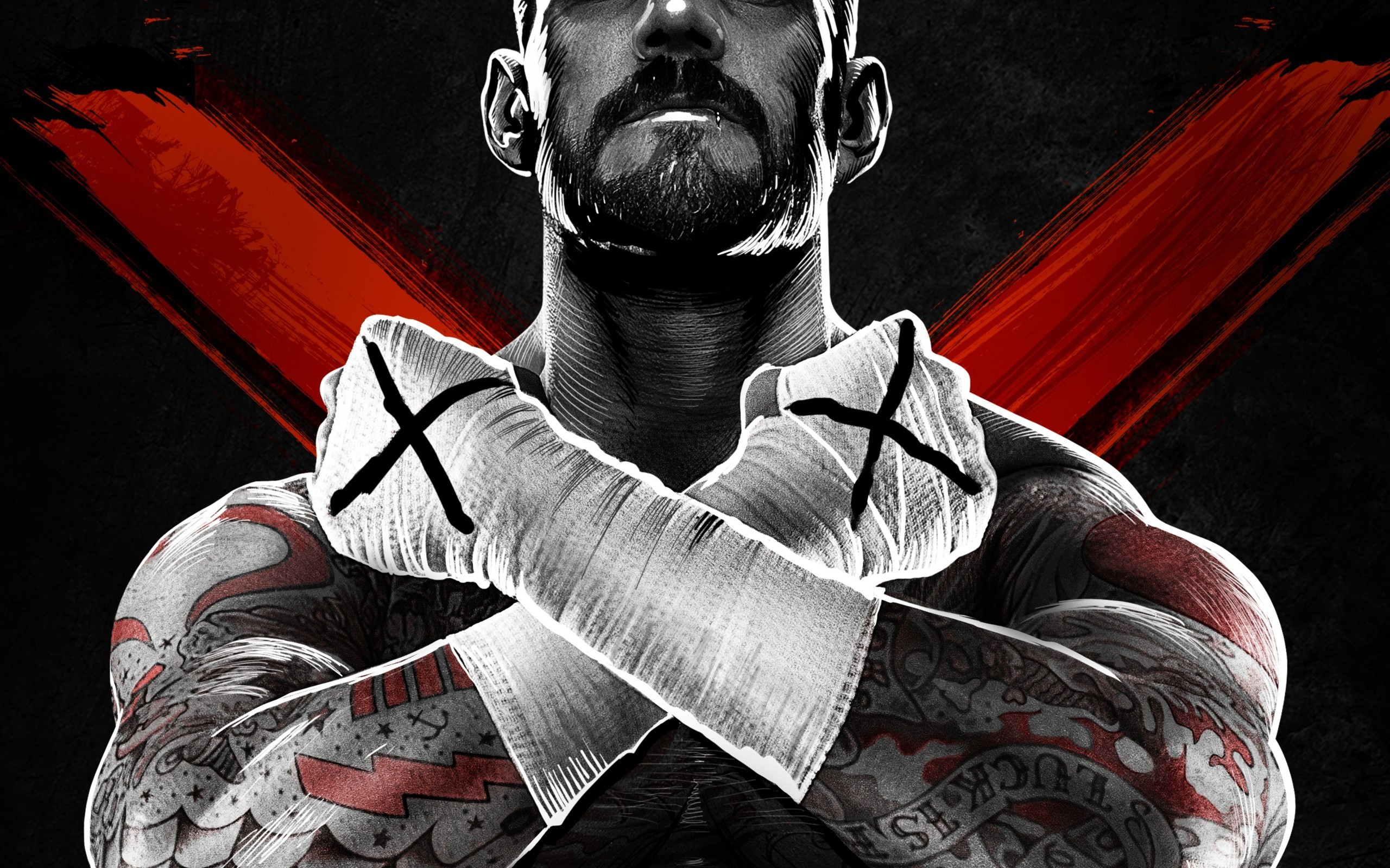 Res: 2560x1600, ... Full HD Boxing Wallpaper   GsFDcY.com HD Quality ...