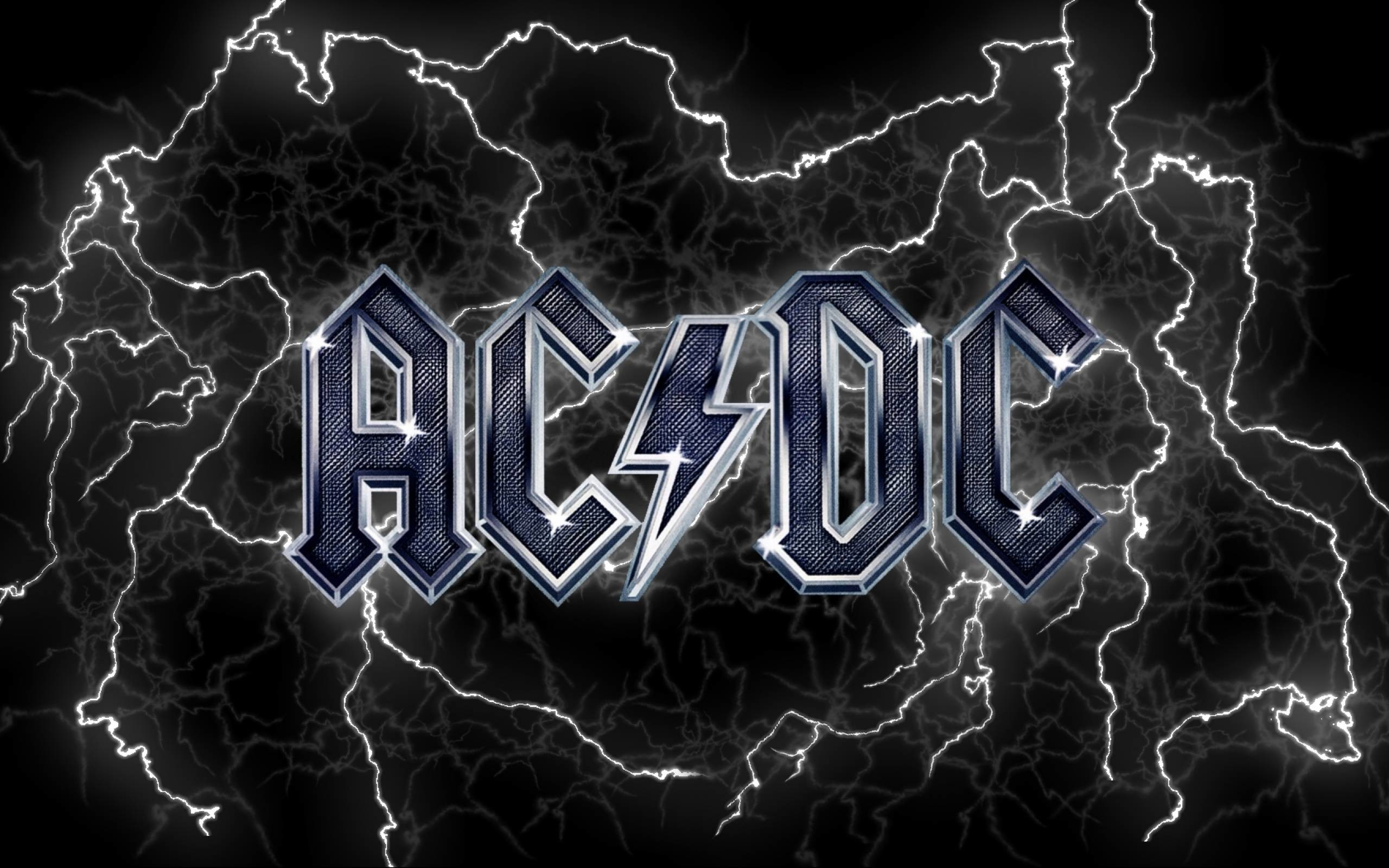 Res: 2560x1600, Ac Dc Wallpaper Wallpapers Hd 3d taken from Music Acdc Wallpaper .