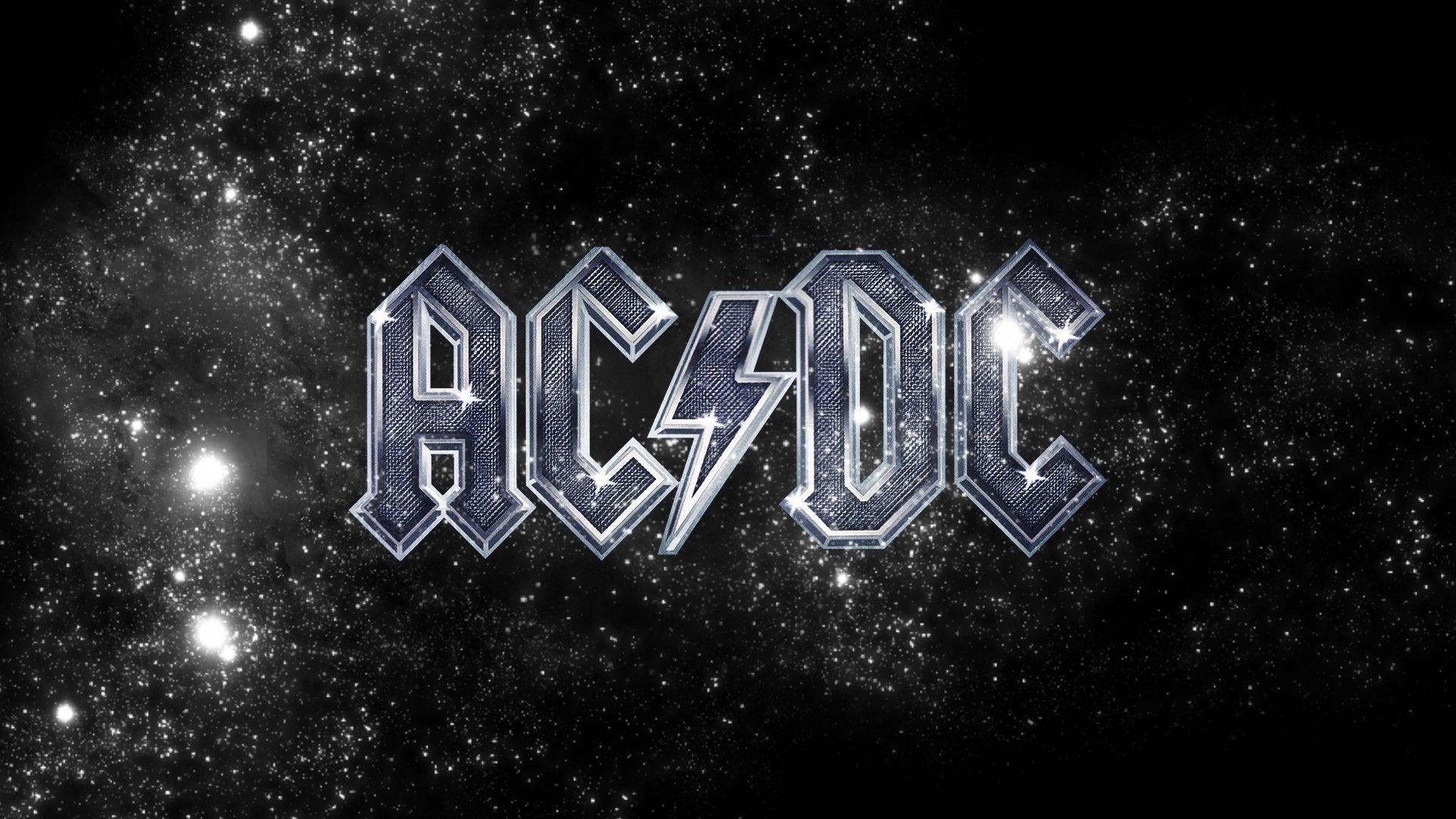 Res: 1920x1080, HDQ Cover Wallpapers: AC DC Wallpapers Free, AC DC Photos For
