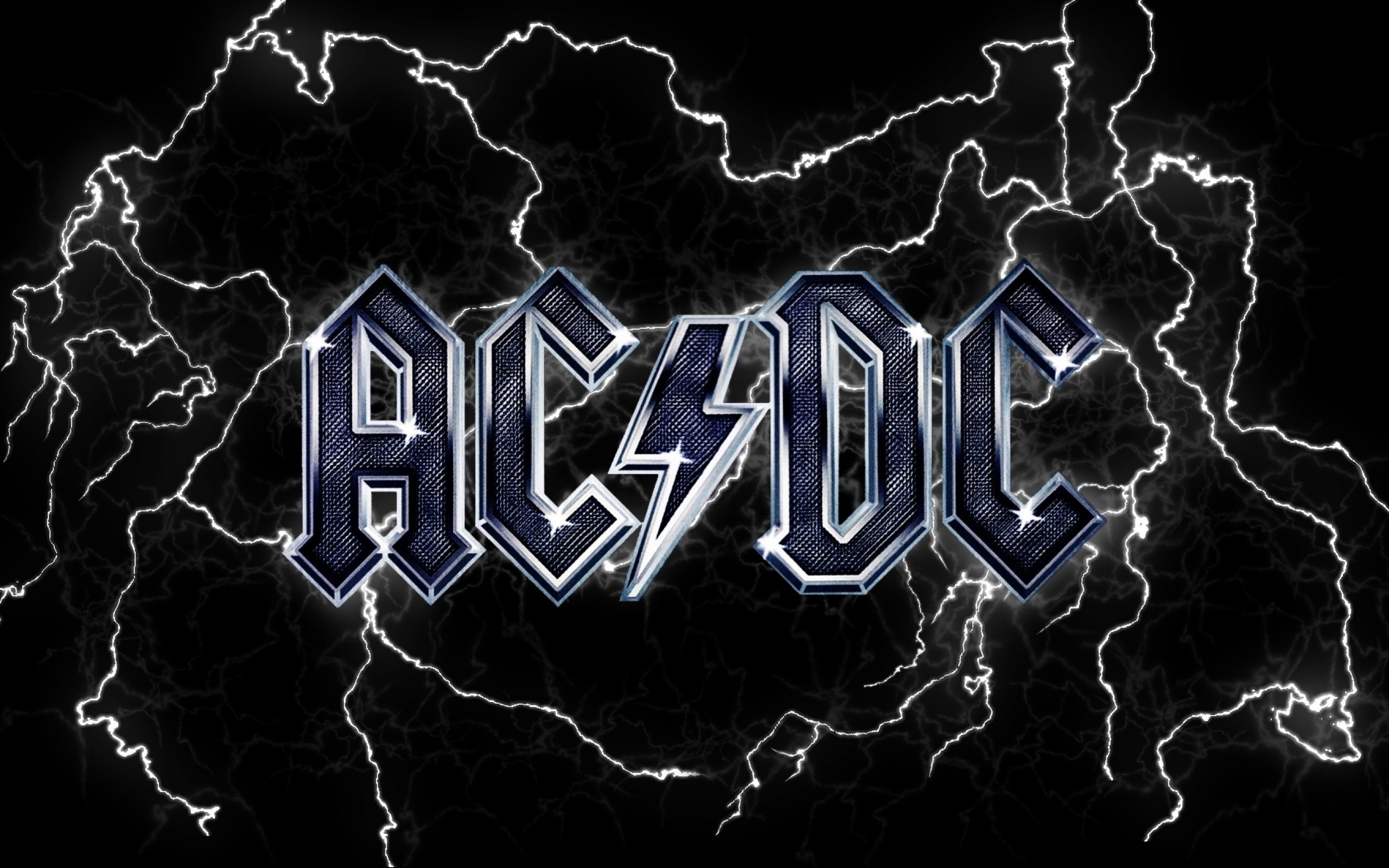 Res: 2560x1600, ... ACDC Wallpapers ACDC Widescreen