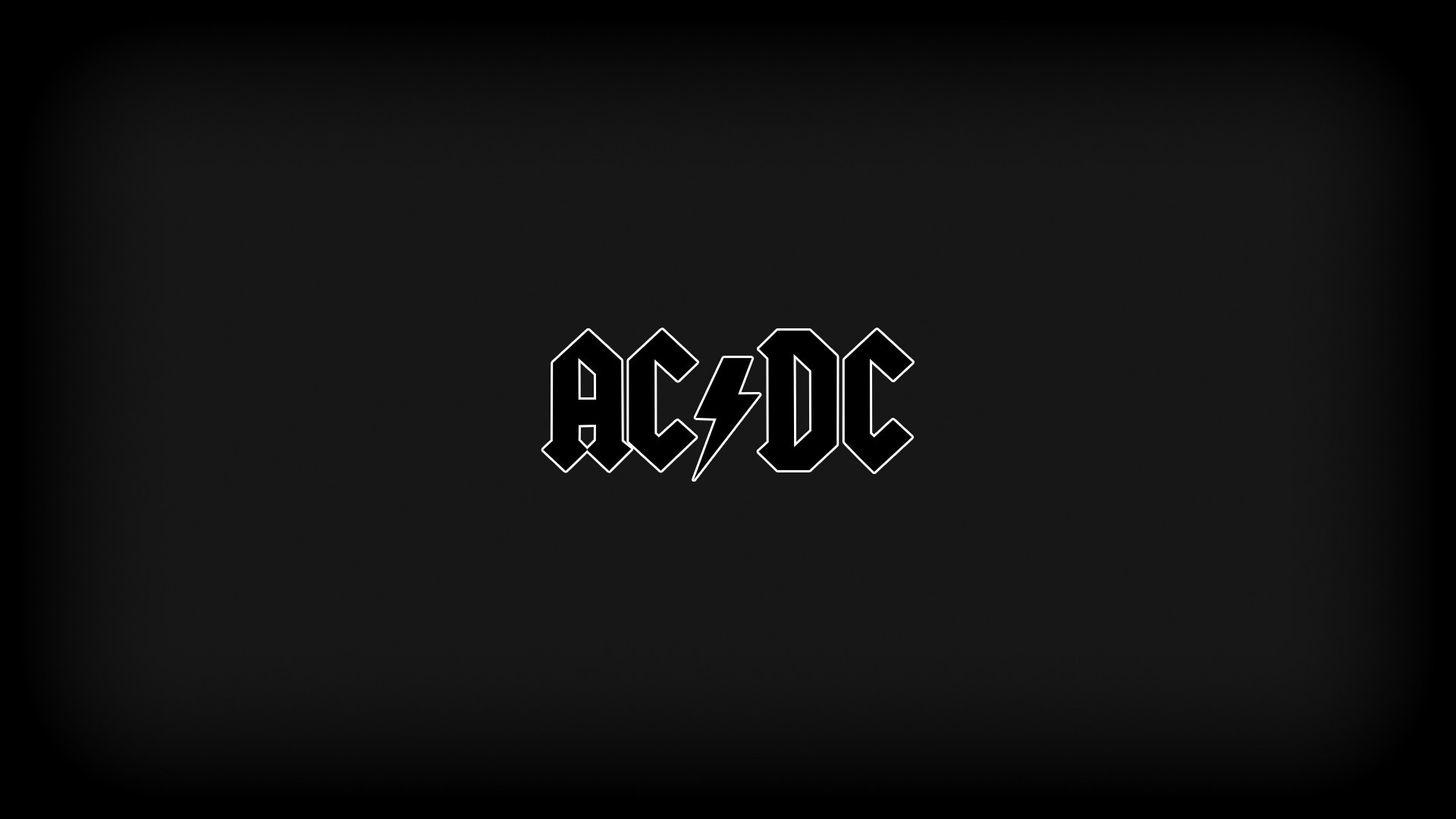 Res: 1920x1080, acdc, AC DC, Rock