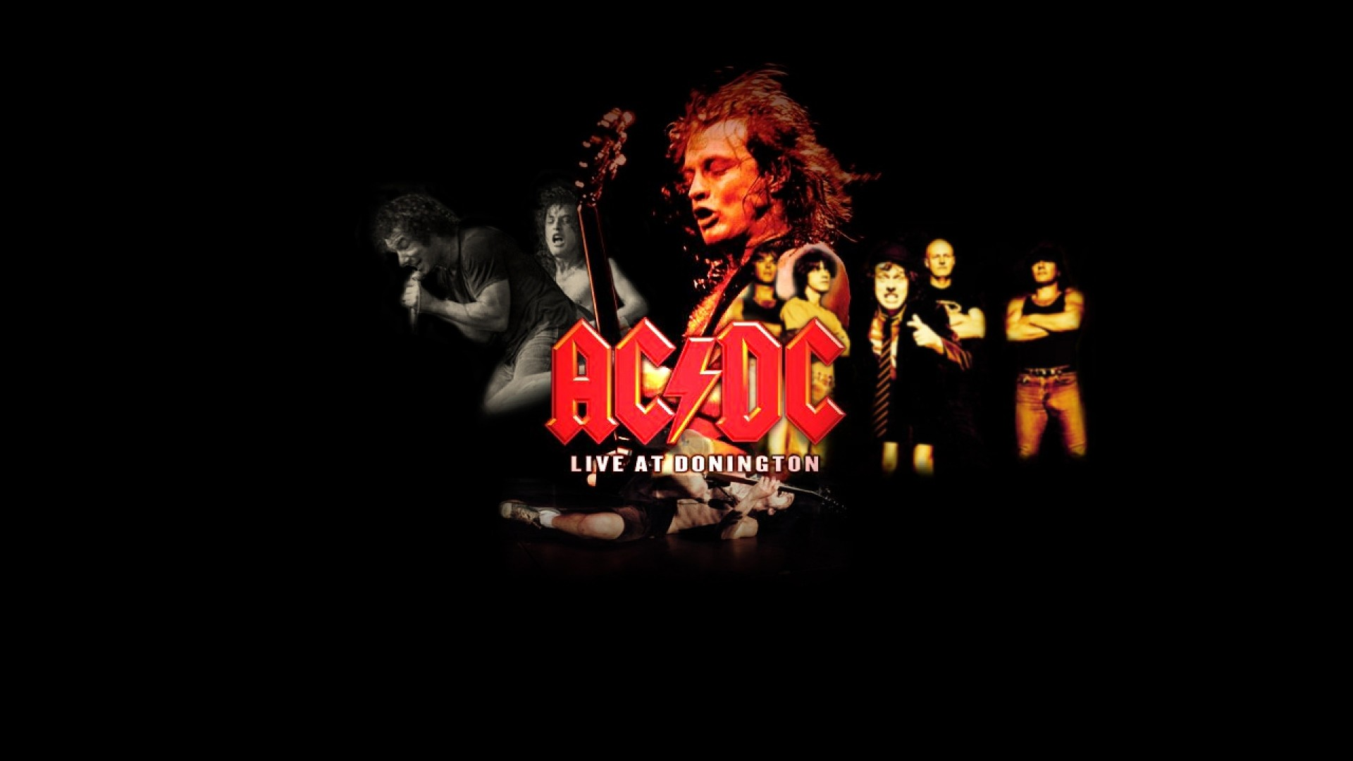 Res: 1920x1080, acdc, group, solo