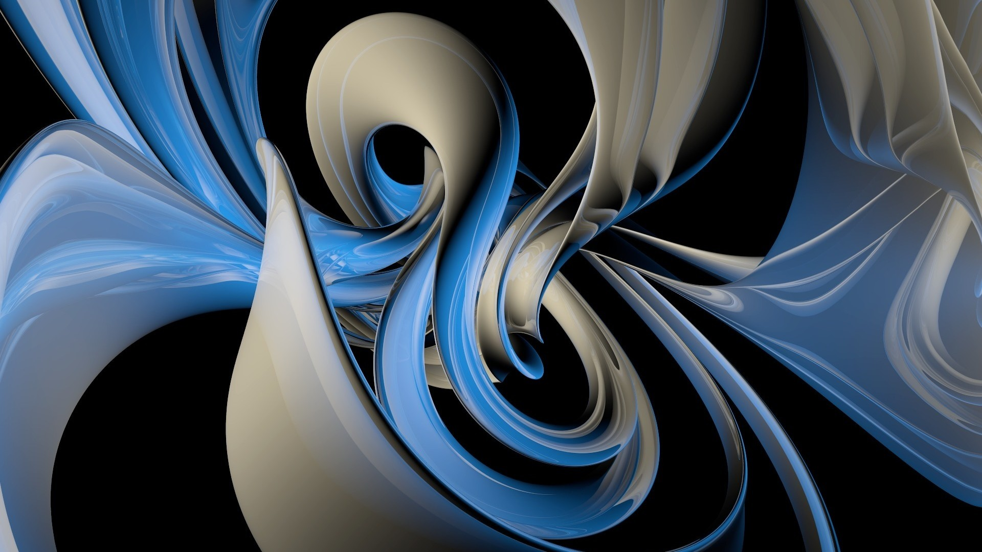 Res: 1920x1080, cool shape wallpapers wallpapersafari . 3d ...