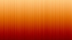 Hd Orange wallpapers
