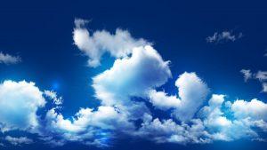 Clouds Desktop wallpapers