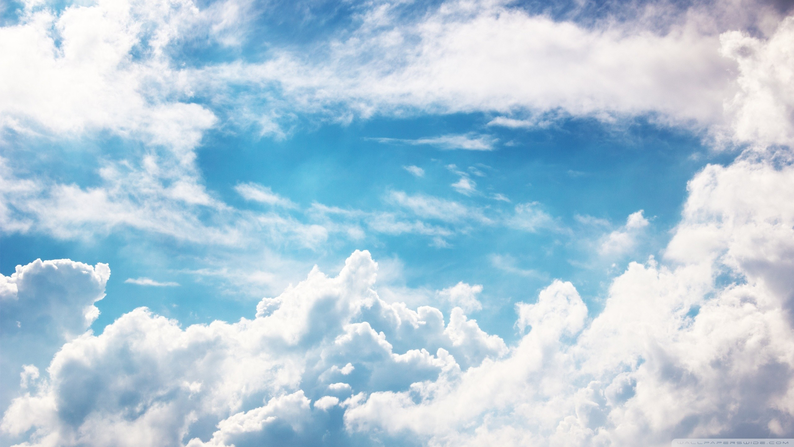 Res: 2560x1440,  Beautiful Sky HD desktop wallpaper : High Definition : Fullscreen  | Epic Car Wallpapers |