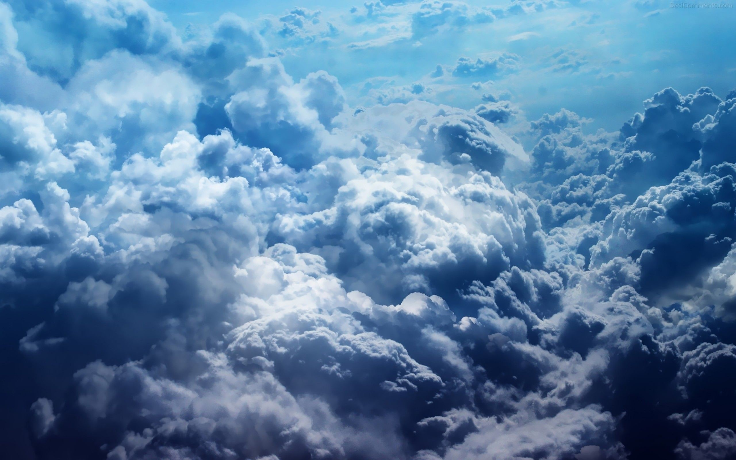 Res: 2560x1600, Sky-Clouds.jpg (2560×1600)
