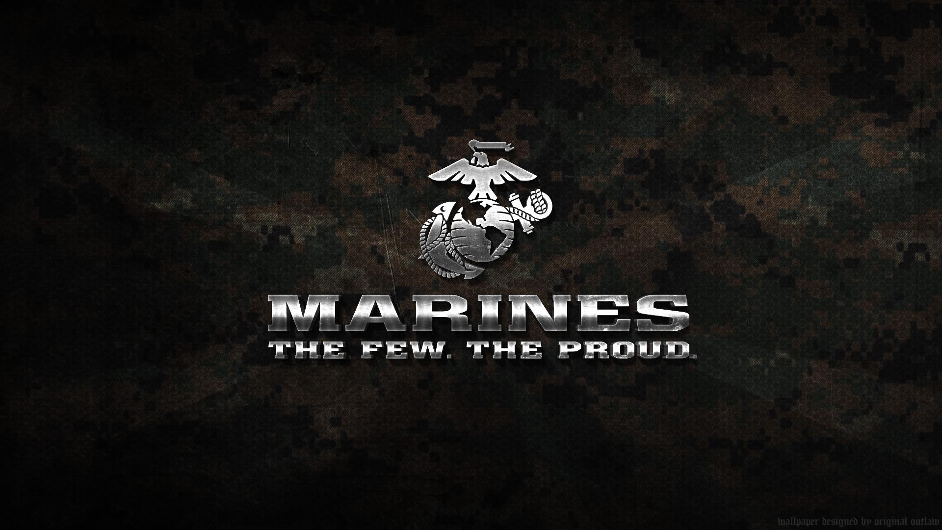 Res: 1920x1080, United States Marine Corps