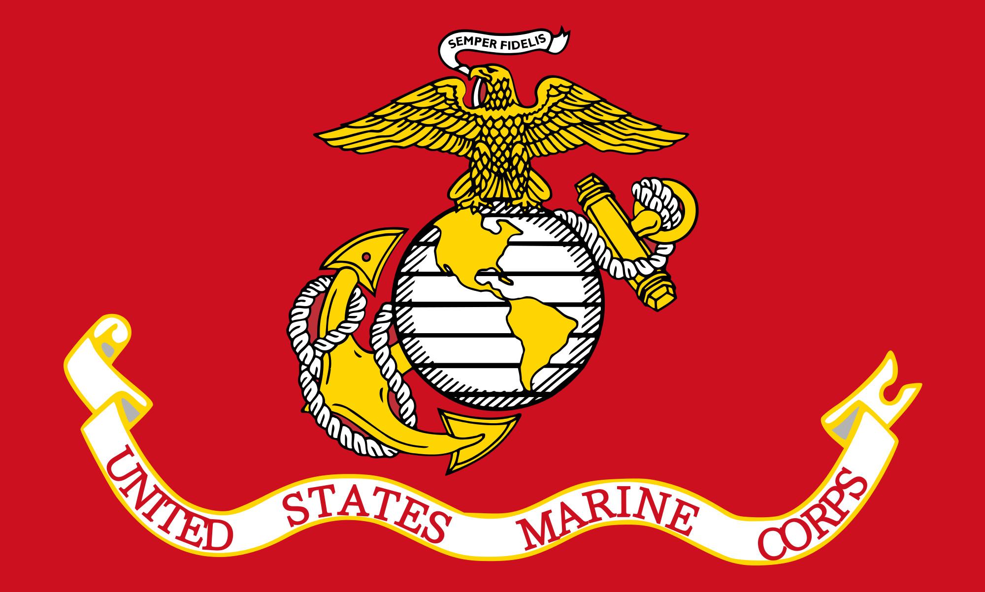 Res: 2000x1203, United States Marine Corps