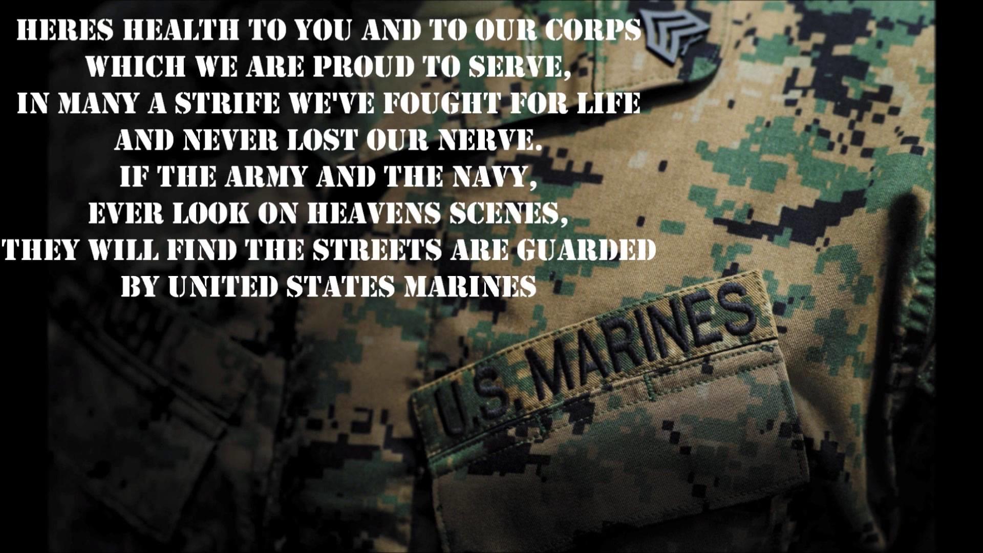 Res: 1920x1080, us marines wallpaper hd #566550 .
