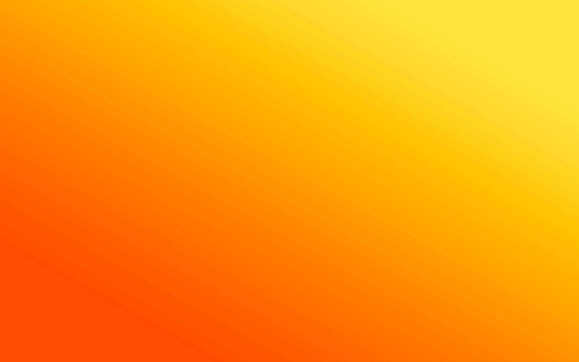 Orange Wallpaper Solid Wallpapershit