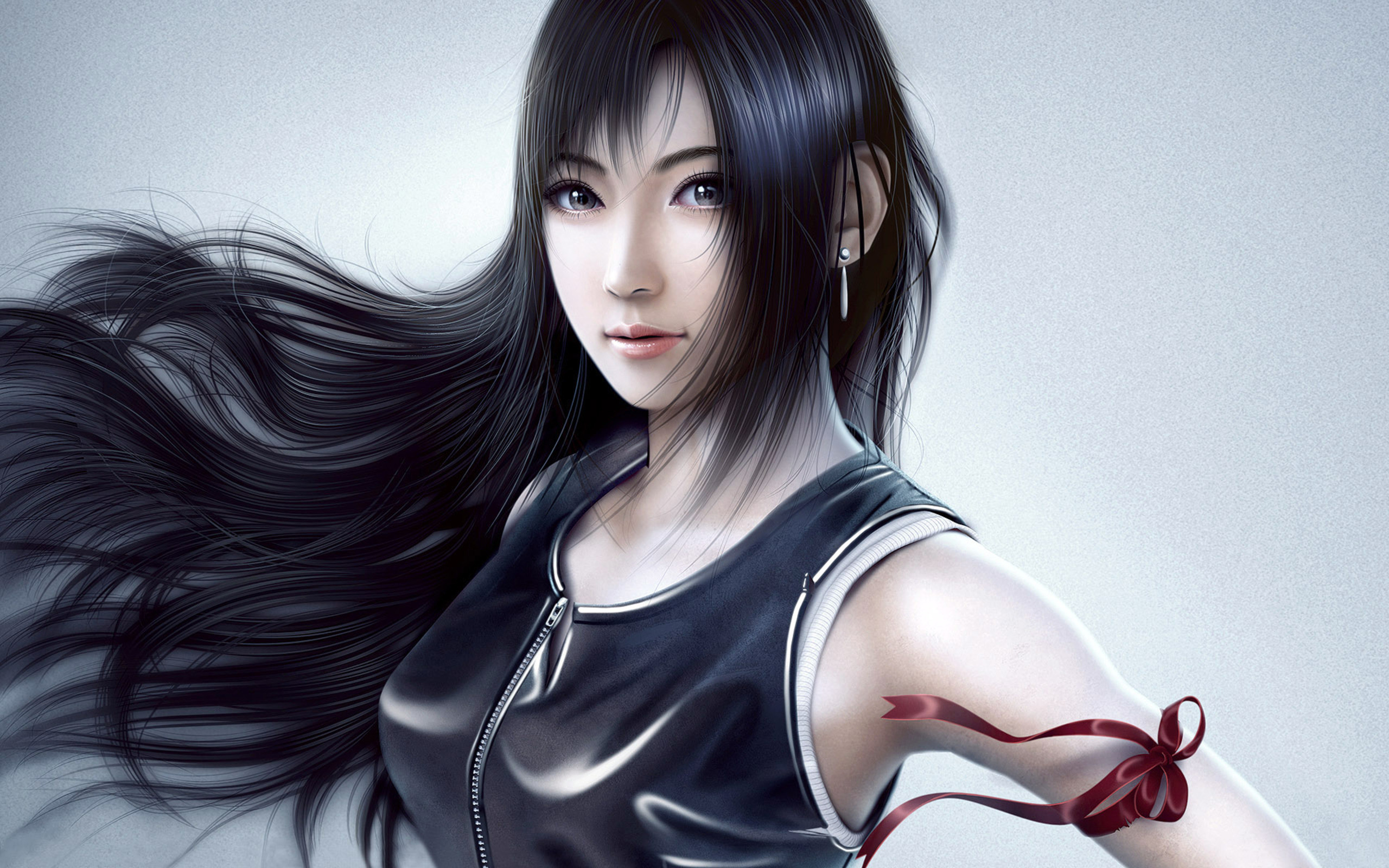 Res: 2560x1600, HD Wallpaper | Background Image ID:239090