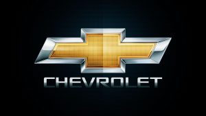 Chevy Symbol wallpapers