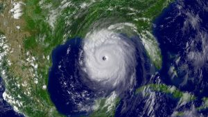 Hurricane Katrina wallpapers