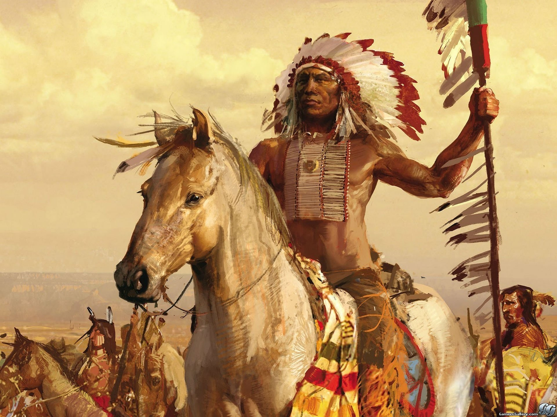 Res: 1920x1440, Native American Wallpapers Backgrounds - WallpaperSafari 43 Native American  Wallpapers ...