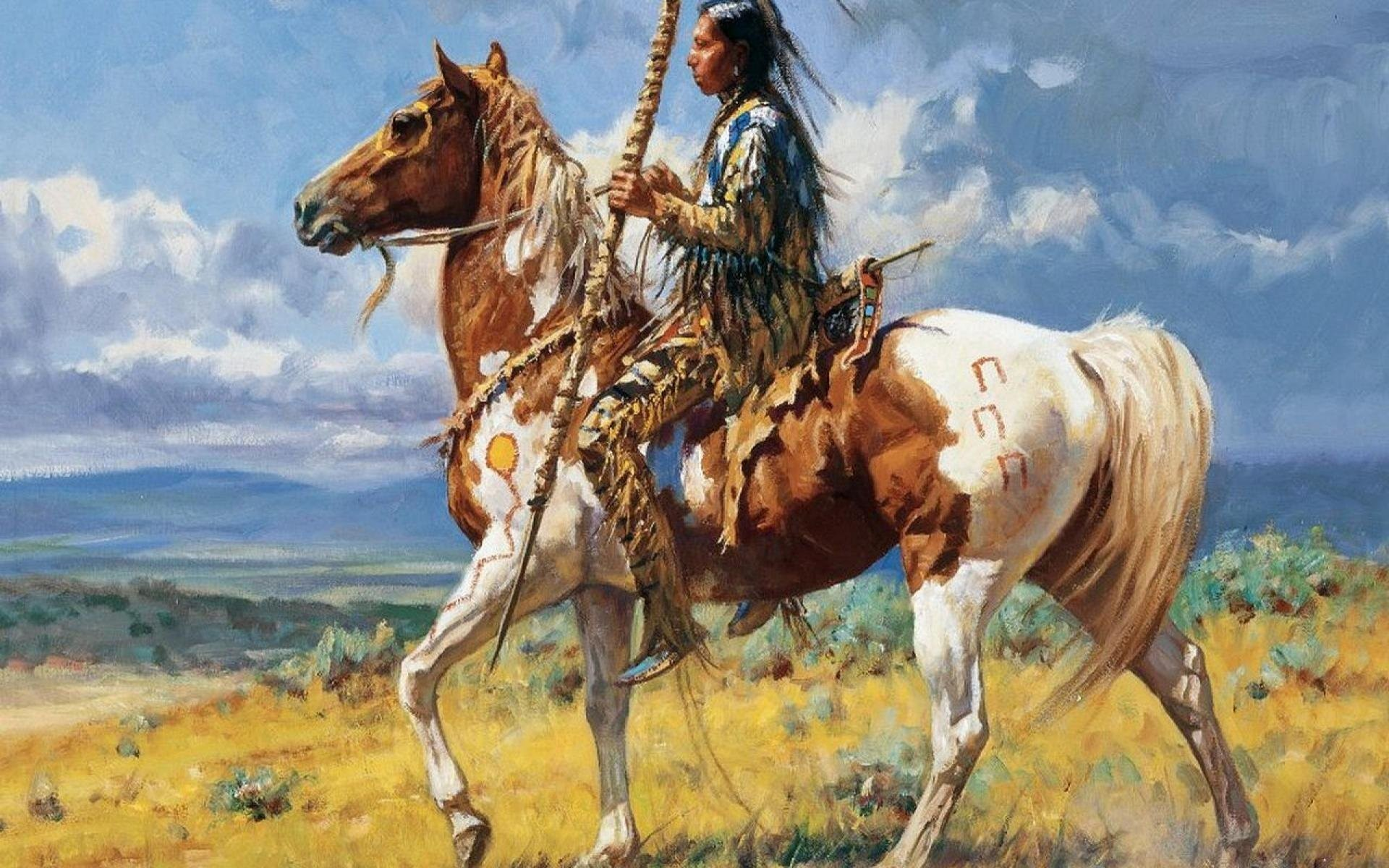 Res: 1920x1200, Native american indian western (53) wallpaper |  | 416409 |  WallpaperUP
