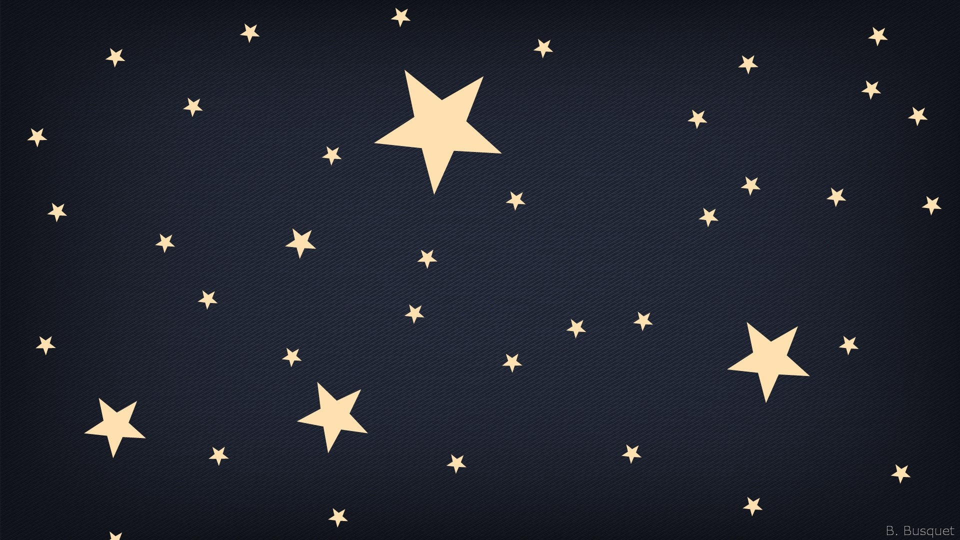 Res: 1920x1080, Star Wallpapers 18 - 1920 X 1080