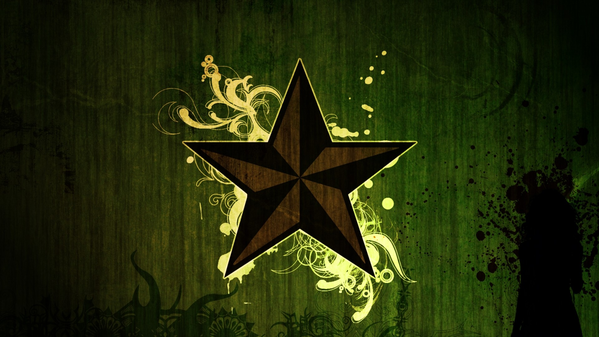 Res: 1920x1080, ... star wallpapers 8 ...
