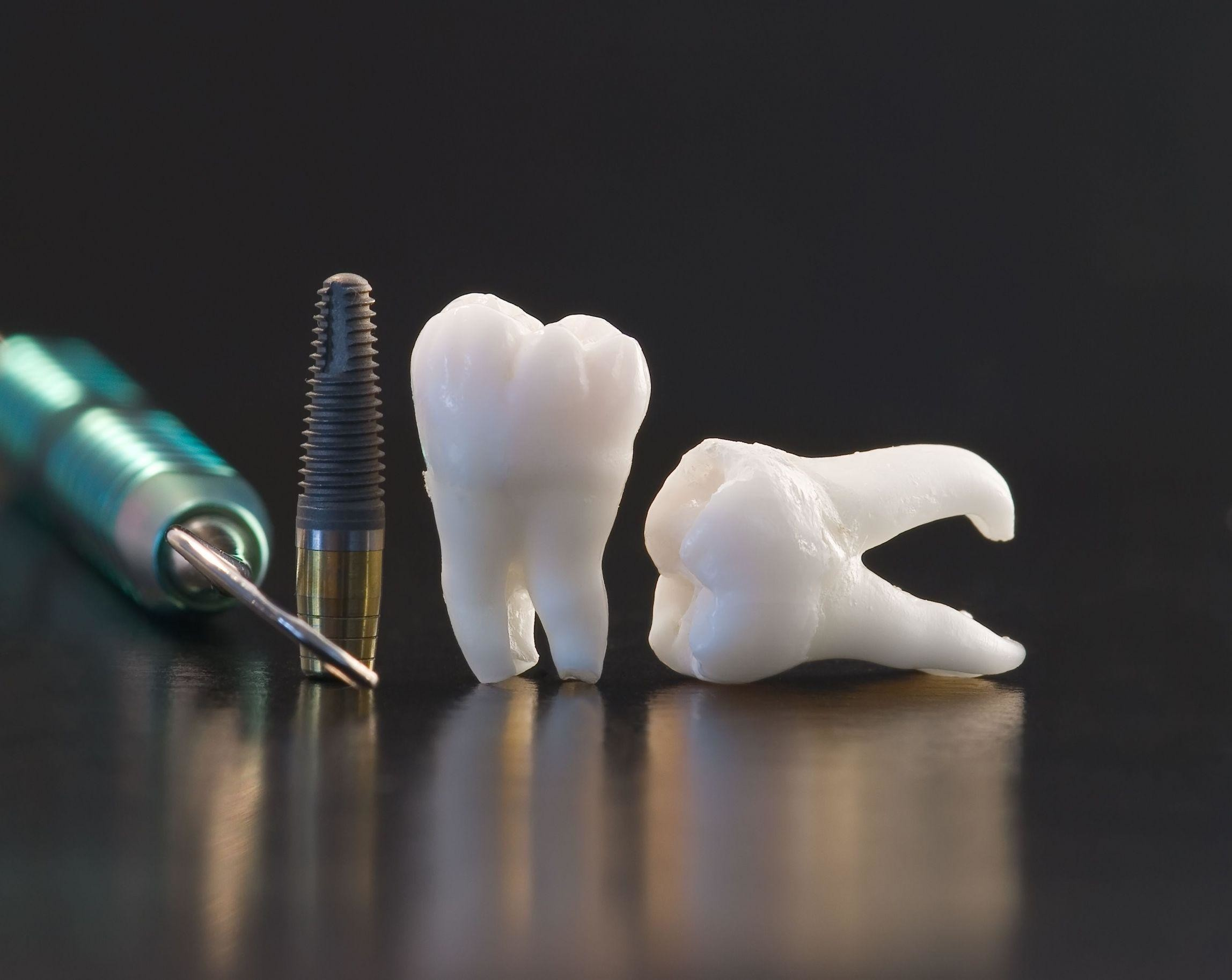 Res: 2296x1827, 45 High Quality Dental Wallpapers | Full HD Pictures