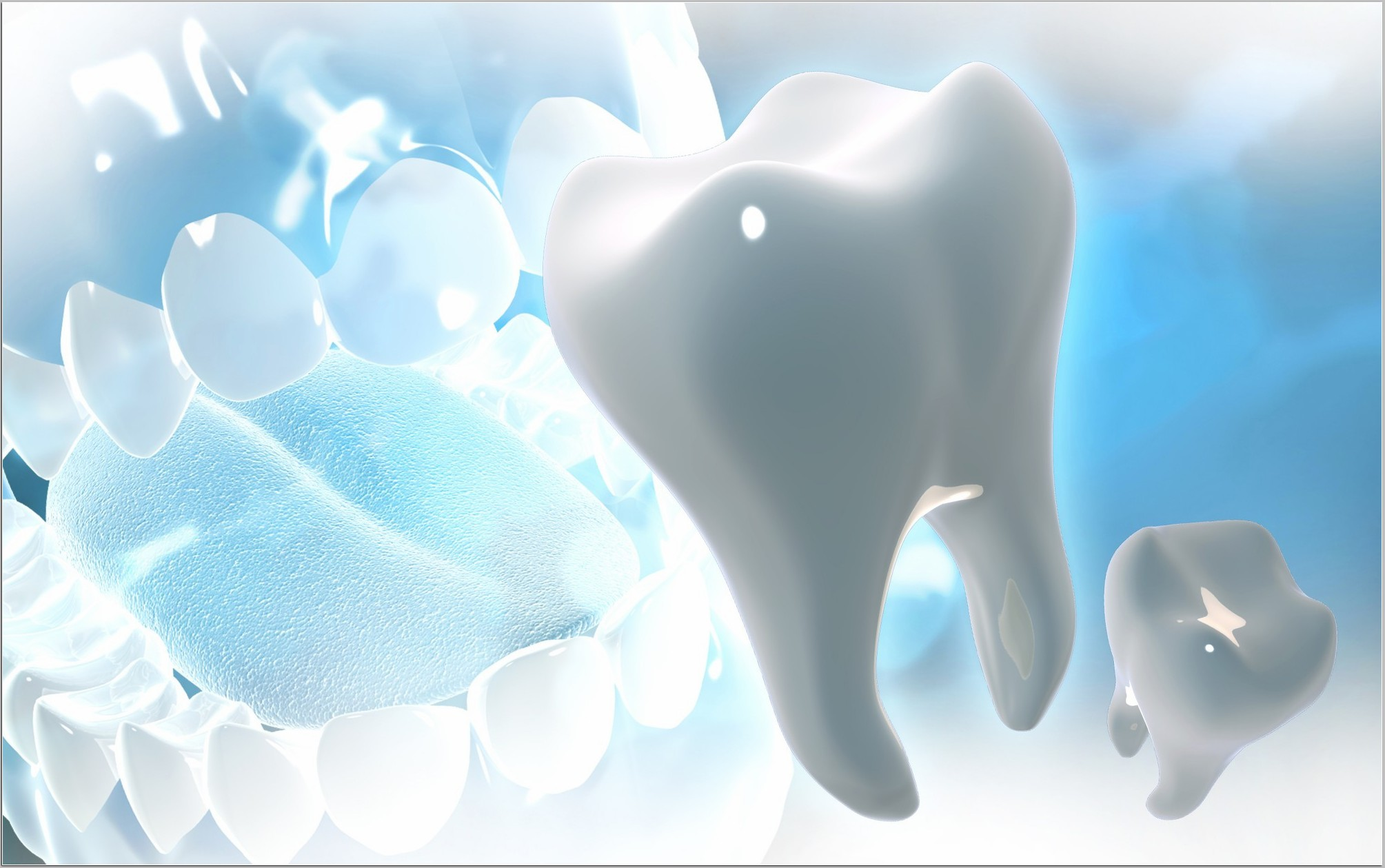 Res: 2009x1259, dental images high resolution